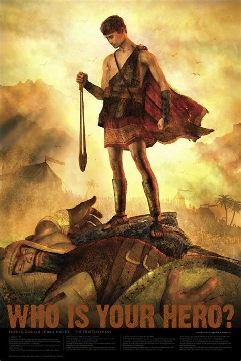 images of david and goliath biblical thought 141 plus