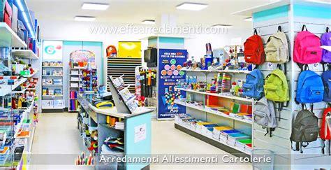 scaffali zaf negozi arredamento rimini arredamento negozio zaf