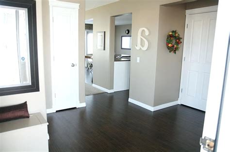 wall colors for wood floors best wall color for light wood floors best paint colors