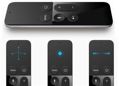 Remote Apple Tv siri remote non risponde come riassociarlo applemobile it