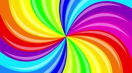 colorful pictures colorful background stock videos royalty free colorful