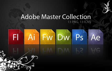 kumpulan tutorial photoshop cs5 bahasa indonesia jual paket komplit kumpulan dvd adobe master collection