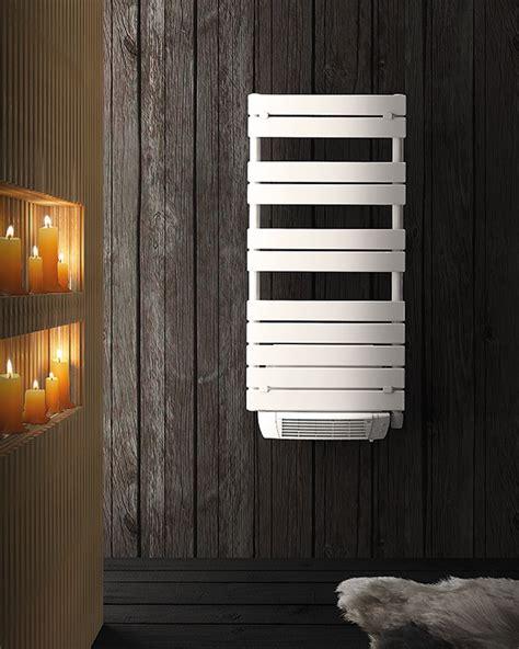 radiatori elettrici per bagno termoarredo elettrico per bagno scaldasalviette elettrici