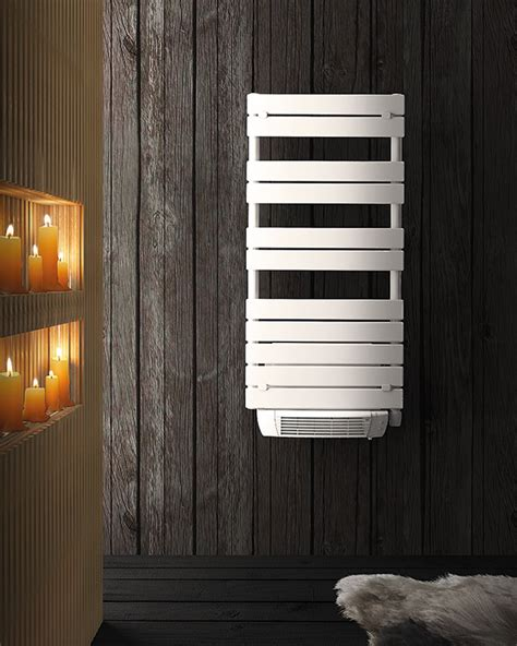radiatori scaldasalviette per bagno termoarredo elettrico per bagno radiatore scaldasalviette