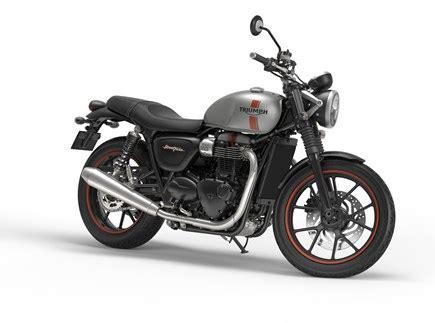 Motorrad Mieten Basel by Mietmotorr 228 Der Des H 228 Ndlers Triumph Basel