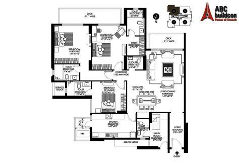 dlf summit floor plan floorplan in dlf crest floor plan floorplan in