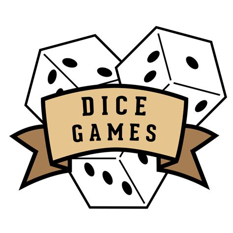 printable dice games boards buy dice games uk the board game shop uk