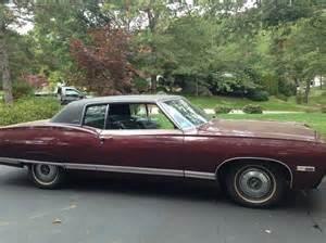 Best Paint For Exterior Door - chevrolet caprice 1968 mitula cars
