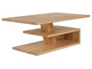 home affaire salontafel massief hout gt salontafels