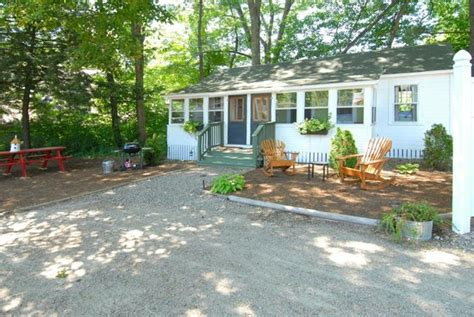 wolfeboro nh cottage rentals the cottages of wolfeboro nh cottage reviews tripadvisor
