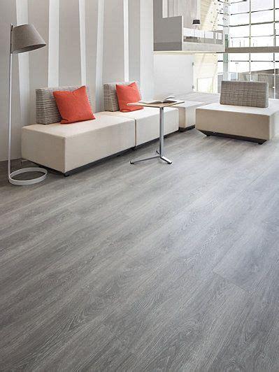 grown up c0075 floating lvt commercial flooring mohawk