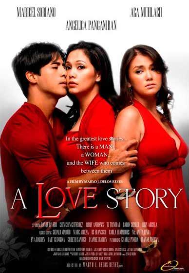 film love story full movie tagalog love story movies movie junkie