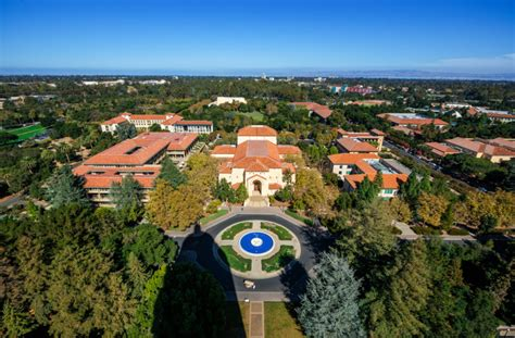 Stanford Mba Cost 2016 by Stanford Will Pay You To Attend Its Business School But