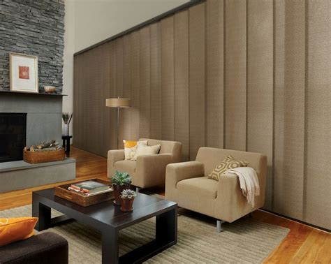 blinds for sliding doors living room beach with beach home 217 best images about living rooms on pinterest hunter