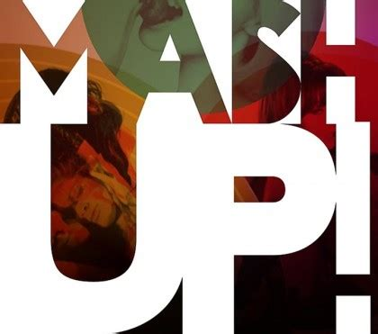 song mashups 4 easy steps to making your first ever mashup digital dj