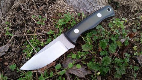 s90v sold 2 knives cpm s90v aeb l price drop bladeforums