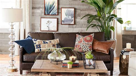small spaces pottery barn furniture design ideas pictures and inspiration