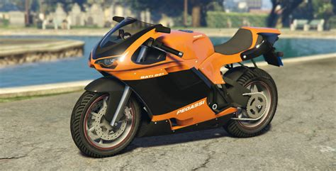 Schnellstes Motorrad Gta5 Online by Bati 801 V Gta Wiki Fandom Powered By Wikia