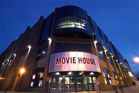 movie house city side movie house cinemas