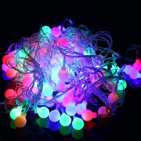 clear globe string lights wholesale buy wholesale outdoor string globe lights from
