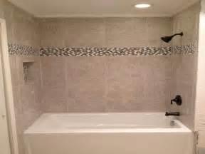 bathroom tub tile ideas pinterest contemporary design remodels amp photos