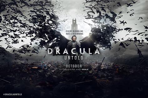 film dracula untold adalah dracula untold film blogbusters