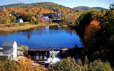 Search Nh The Best Places To See Fall Foliage In New Hshire Travel Leisure