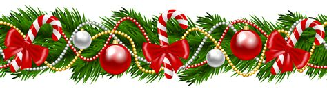 xmas swag png clipart wreath pencil and in color clipart wreath
