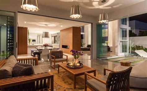 online home decorating services popsugar home 100 home design e decor shopping best 25 interior