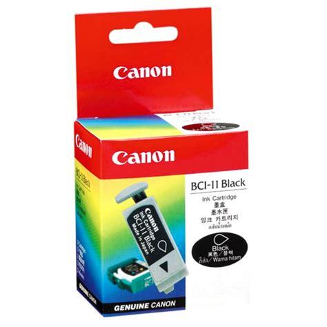 Tinta Printer Canon 47 Black cartucho canon original bci 11 black canon bjc 50 bjc 70