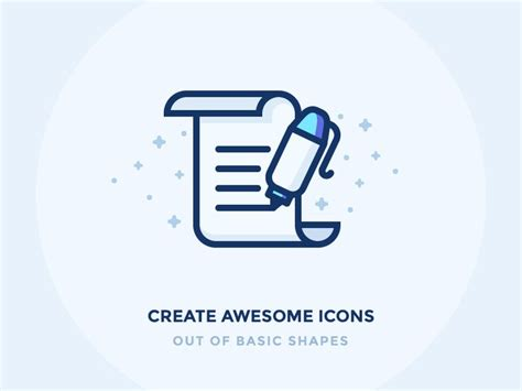 design icon font awesome 142 best fonts graphics color themes images on pinterest