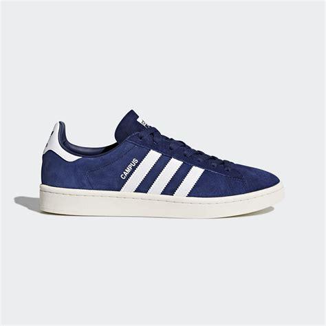 adidas uk adidas cus shoes blue adidas uk