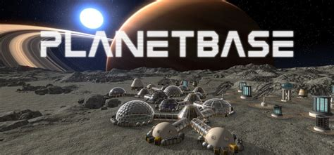 planetbase pc game free download emag planetbase free download full pc game full version