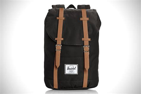 best backpacks in transit 20 best laptop backpacks hiconsumption