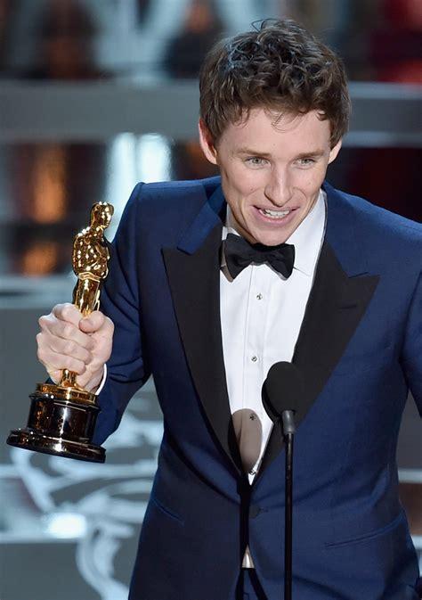 oscar best actor 2015 best actor oscar winners list