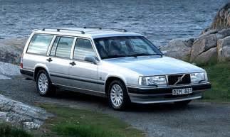 1994 Volvo 940 Manual Volvo 940 1994 Repair Manual 171 Youfixthis