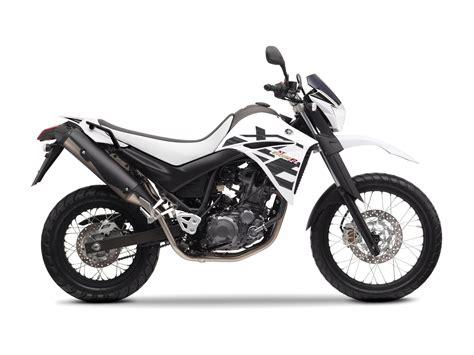 Yamaha Motorrad Xt 660 by Gebrauchte Und Neue Yamaha Xt 660r Motorr 228 Der Kaufen