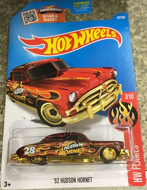 Hotwheels 12 Ford Th Reguler Treasure Hunt Hotwheel Wheels wheels treasure hunts 2016 wheels