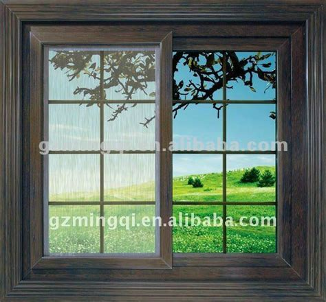 Secure Sliding Windows Decorating Simple Interior Security Window Grill View Interior Security Window Grill Mq Product Details