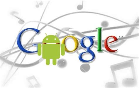 imágenes google gratis google music para android m 250 sica gratis