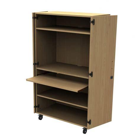 armario ordenador armario ordenador directmobel