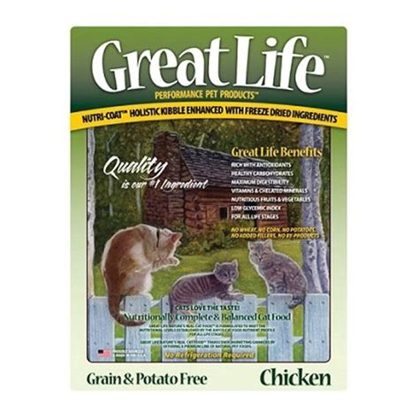 dog food coupons orijen orijen cat food for weight loss crgala
