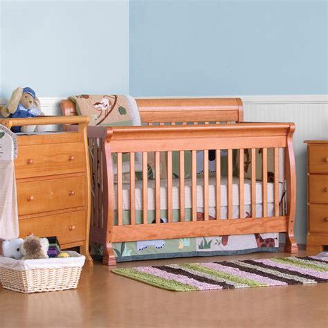 multifunctional childrens bed mdb luxury pine multifunctional baby bed child bed adult