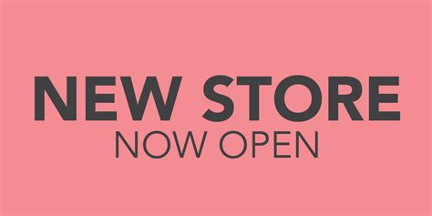 New Shop by New Store Temple Fortune Sorbet Salons