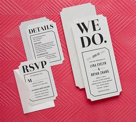 Wedding Paper Divas Rsvp Cards by Wedding Paper Divas Wedding Invitations Photos By Wedding