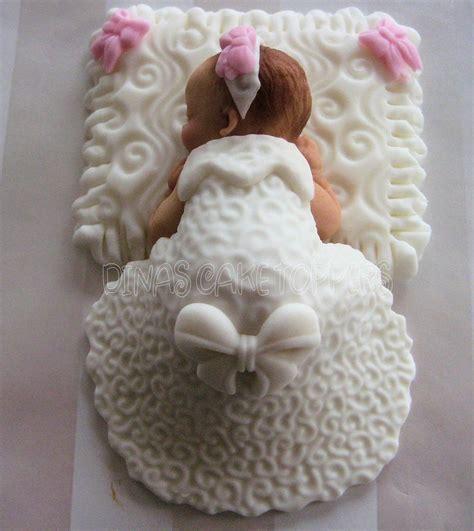 baby shower cake 2016 cake ideas baby cake baby