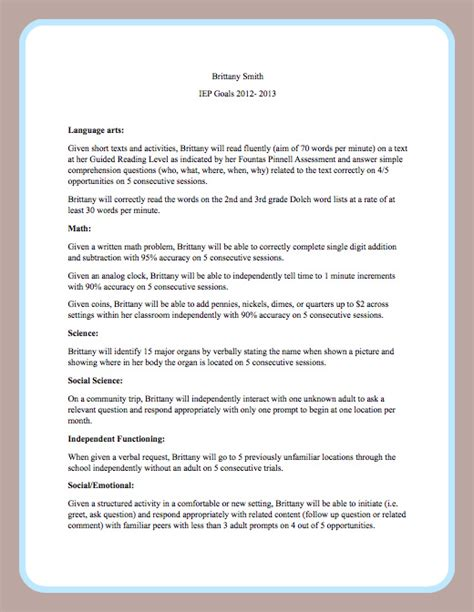 aba program template aba program template 28 images professional aba
