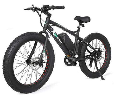 E Bike E Go by E Go Electric Bicycle Bicycling And The Best Bike Ideas