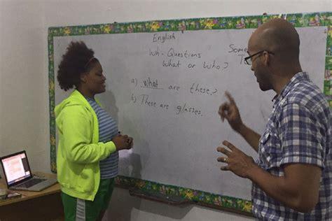 Student Survival Skill harry helps survival skills students unlock new