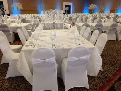 spandex chair covers wedding white spandex chair covers emporium